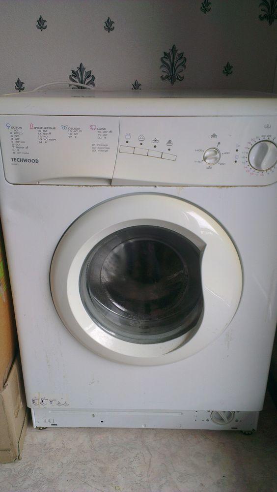 Machines laver occasion en alsace annonces achat et vente de machines laver paruvendu - Vider machine a laver demenagement ...