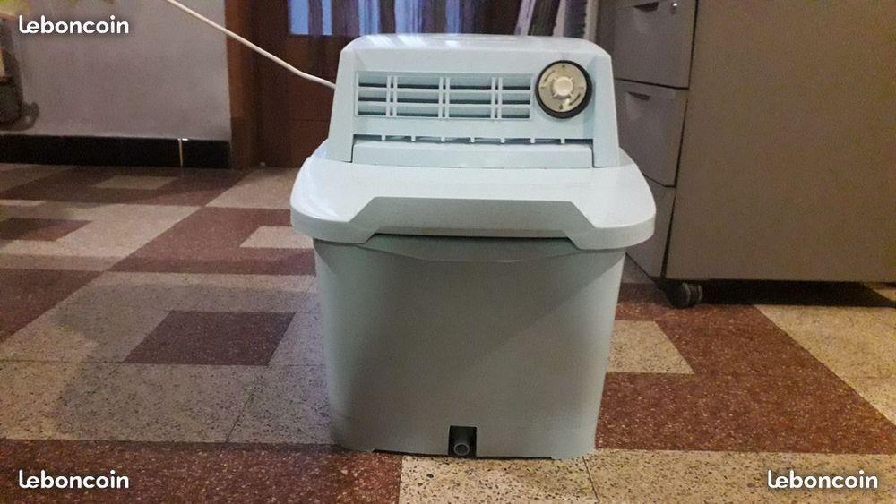 Machine à laver vintage CALOR. 52 Flers-en-Escrebieux (59)