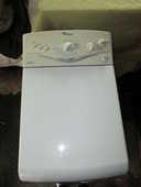 Machine à laver Whirlpool 130 Rouen (76)