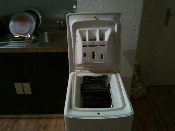 machines laver occasion dans l 39 yonne 89 annonces. Black Bedroom Furniture Sets. Home Design Ideas