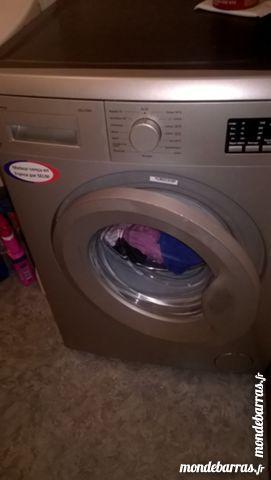 machines laver occasion dans le nord 59 annonces achat et vente de machines laver. Black Bedroom Furniture Sets. Home Design Ideas