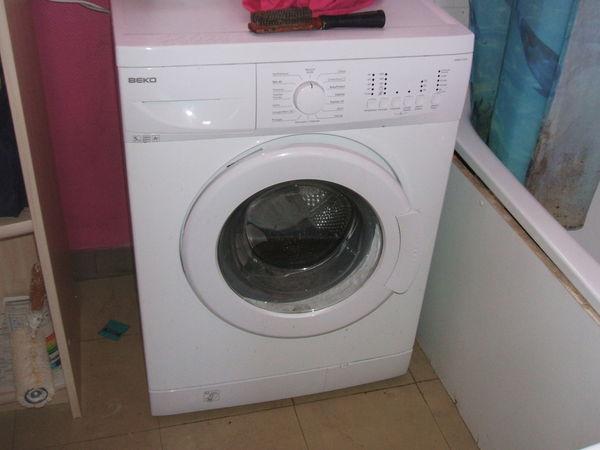 machine a laver 350 Treboul (29)