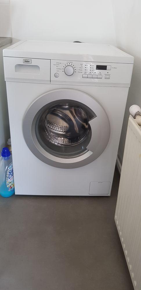 Machine à laver  200 Créteil (94)