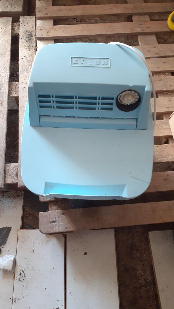 machine à laver 20 Saint-James (50)