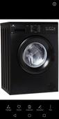 machine à laver 160 Saint-Cast-le-Guildo (22)