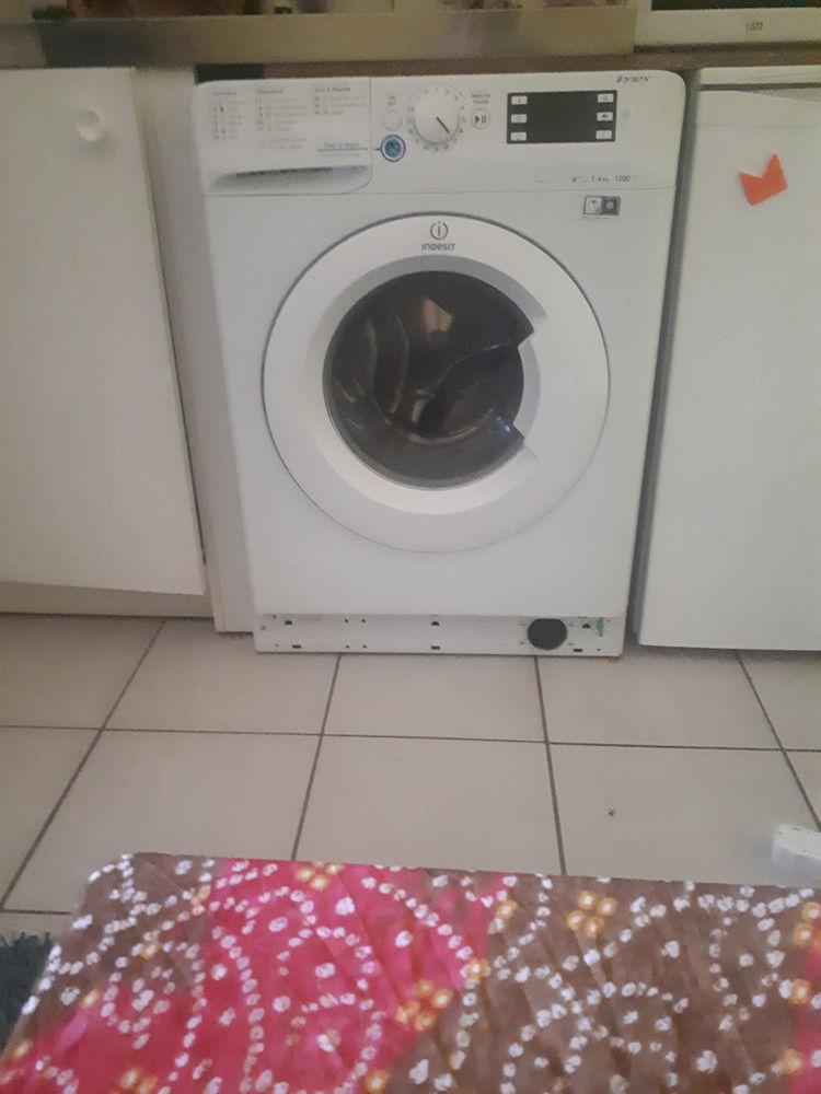 Machine à laver  150 Annemasse (74)
