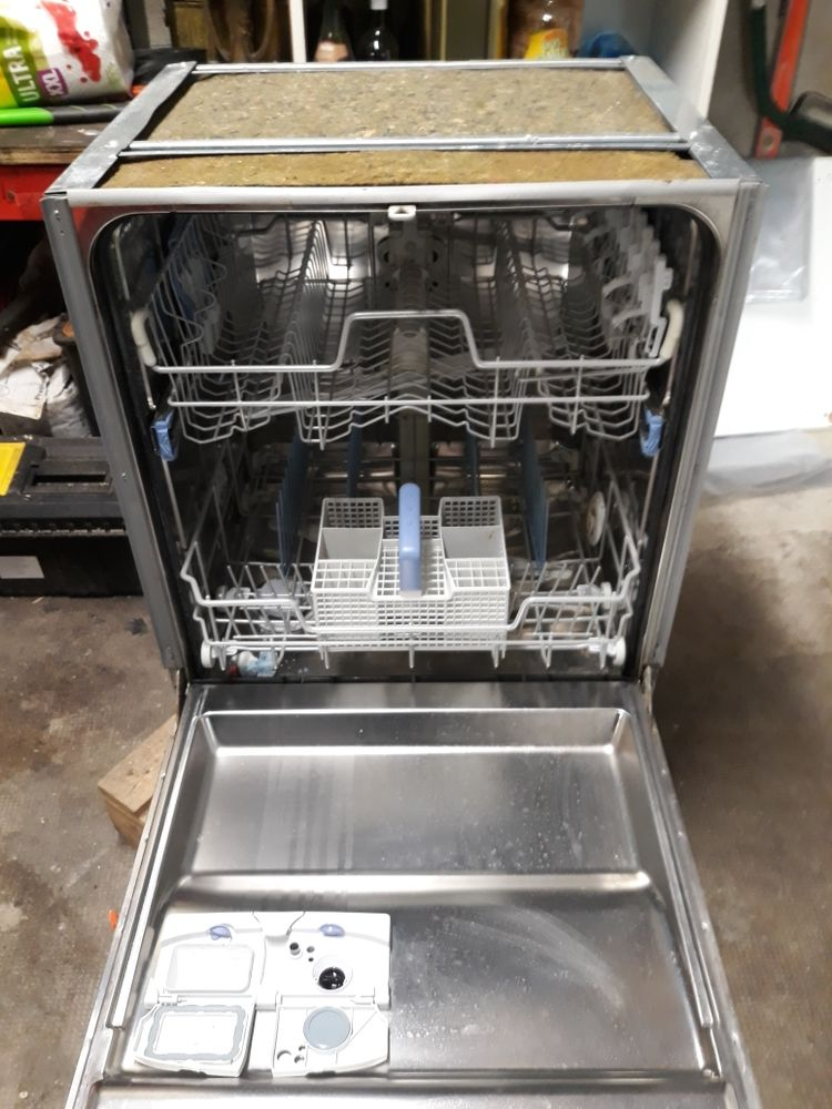 machine à laver 150 Claira (66)