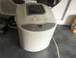 Machine à pain 30 Mitry-Mory (77)