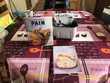 machine à pain Electroménager