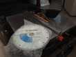Machine à eau pour  couper le carrelage FELKER TS180E  Le Crès (34)