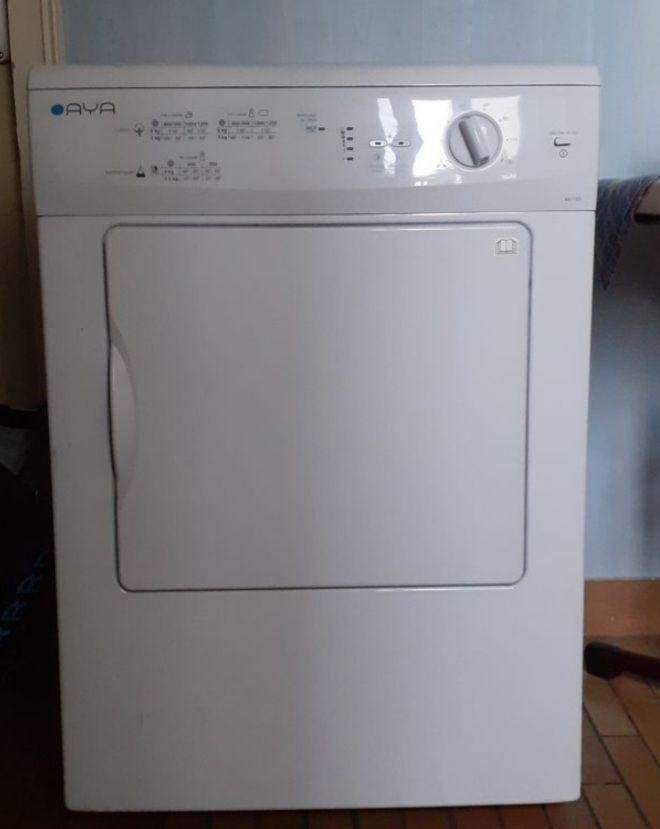 Machine sèche-linge 100 Clichy-sous-Bois (93)