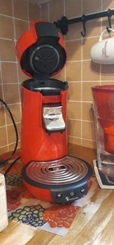 Machine SENSEO® Viva Café 40 Saint-Germain-en-Laye (78)