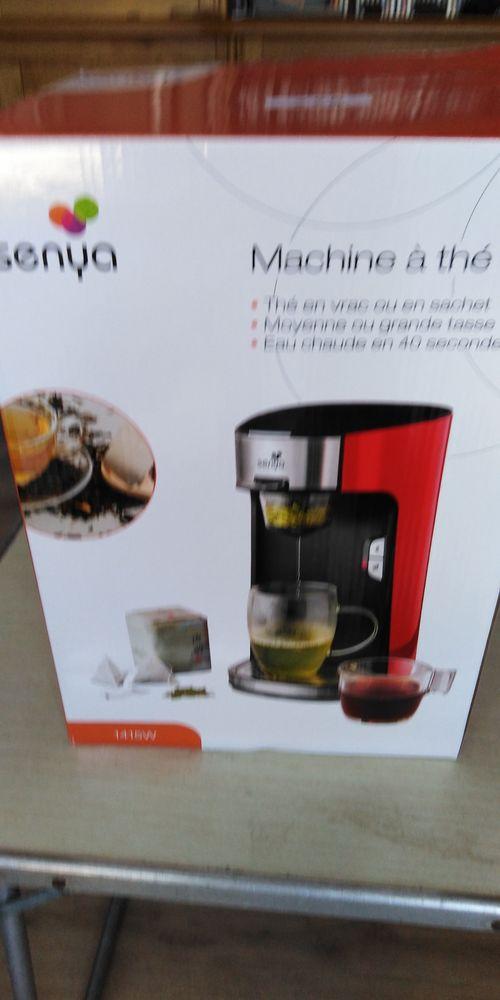 machine a the  10 Trébeurden (22)