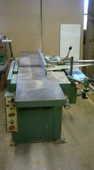 machines a bois pro  + planches chêne  frêne  étuvées  0 Athesans-Étroitefontaine (70)