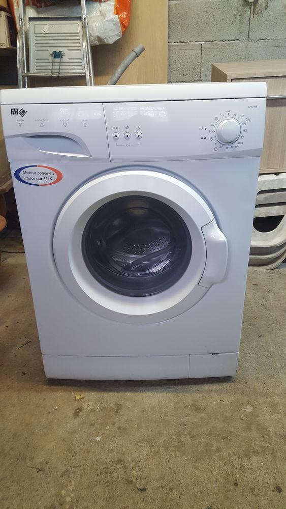 machines à laver  100 Confolens (16)