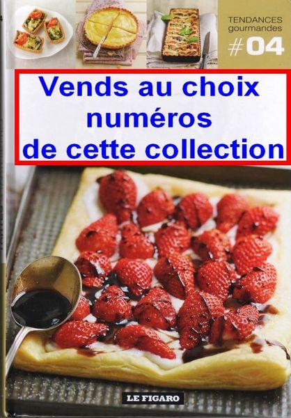 MACUISINE  / prixportcompris 10 Reims (51)