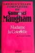Madame la Colonelle - Somerset Maugham,
