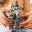 CD Madonna Like A Prayer CD et vinyles