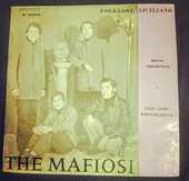 The mafiosi 0 Dijon (21)