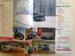 Magazine auto moto N° 275s Livres et BD