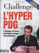 Magazine Challenges n° 554 et 573 Livres et BD