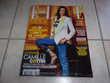 Magazine Elle N° 3655- Hebdomadaire 8/01/16