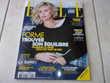 Magazine Elle N° 3674- Hebdomadaire 20/05/16