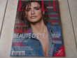 Magazine Elle N° 3675- Hebdomadaire 27/05/16
