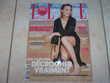 Magazine Elle N° 3683 - Hebdomadaire 22/07/16