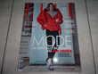 Magazine Elle N° 3688 S- Hebdomadaire 26/08/16