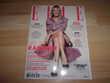 Magazine Elle N° 3763 - Hebdomadaire 2/02/18