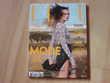 Magazine Elle N° 3766 S - Hebdomadaire 23/02/18