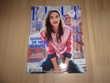 Magazine Elle N° 3769- Hebdomadaire 16/03/18