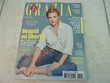 Magazine Grazia N°344 - Semaine du 13 au 19/05/16