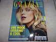 Magazine Grazia N°347- Semaine du 3 au 9/06/16