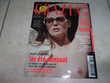 Magazine Grazia N°350 - Semaine du 24 au 30/06/16