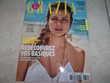 Magazine Grazia N°351 -Semaine du 1 au 7/07/16