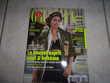 Magazine Grazia N°357- Semaine du 12 au 18/08/16