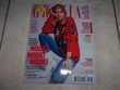 Magazine Grazia N°366 - Semaine du 14 au 20/10/16