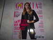 Magazine Grazia N°371 - Semaine du 18 au 24/11/16