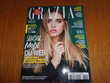 Magazine Grazia N°372 -Semaine du 25/11 au 1/12/16