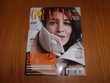Magazine Grazia N°373 - Semaine du 2 au 8/12/16
