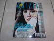 Magazine Grazia N°392 - Semaine du 21 au 27/04/17