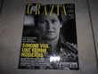 Magazine Grazia N°403 - Semaine du 7 au 13/07/17