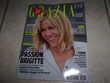 Magazine Grazia N°404 - Semaine du 14 au 20/07/17