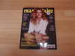 Magazine Marie Claire N° 801 - Mai 2019