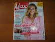 Magazine Maxi Mag N° 1745 (Neuf)