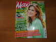 Magazine Maxi Mag N° 1746 (Neuf)