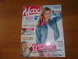 Magazine Maxi Mag N° 1747