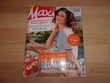 Magazine Maxi Mag N° 1752 (Neuf) 1 Ardoix (07)